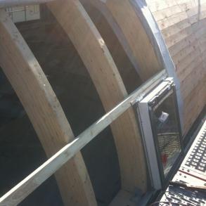 Referenzbild #6 für Velux-Dachflächenfenster in Oldenburg/Wiefelstede