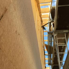 Referenzbild #5 für Wärmedämmverbundsystem in Oldenburg/Wiefelstede
